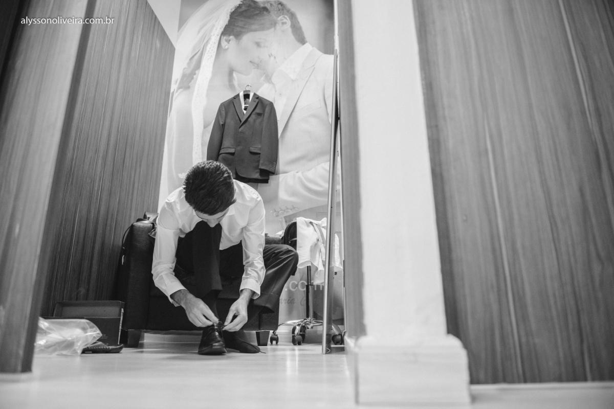 making do off, sapato de noivo, terno de noivo, gravata de noivo