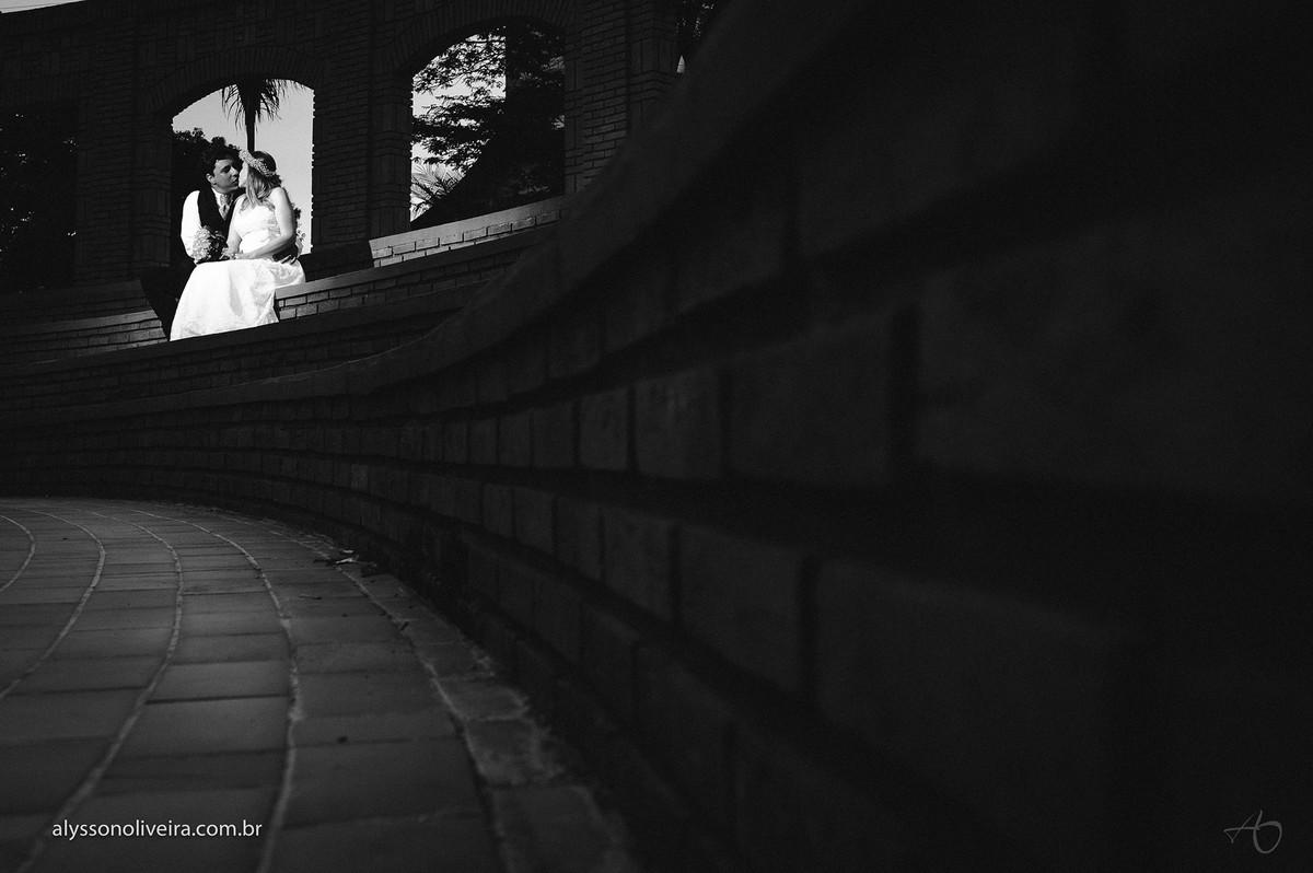 Trarsh the dress Brasil, Alysson Oliveira, Ensaio em Rifaina SP, Fotografo em Rifaina SP, Fotografo de Casamento em Rfaina SP, Fotografo de Trarsh the dress em Rifaina SP, Alysson Oliveira Fotografo de Casamento em Uberlandia, Fotografo de Casamentos, Fot