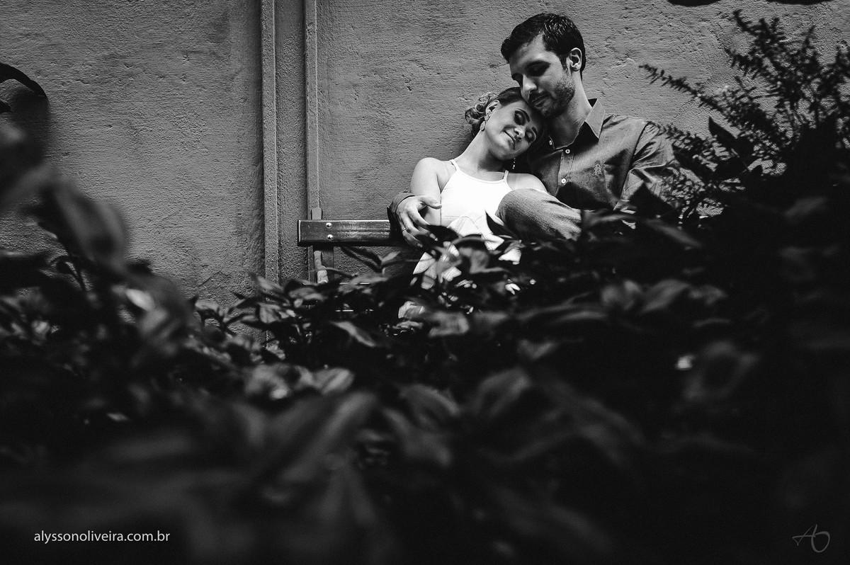Alysson Oliveira Fotografo de Casamento, Alysson Oliveira Fotografia, Fotografo de Casamento, Casamento Cassia e Samir, Maison Blanch, Fotografo em Uberaba, Fotografo de Casamento, Pre Wedding Michelle e Felipe, Pre Wedding em Poços de Caldas MG, E