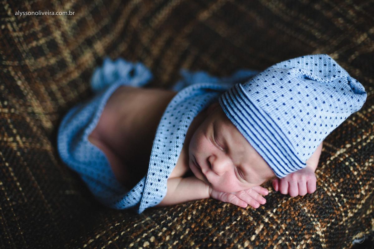 Alysson Oliveira, Fotografo de Newborn, Fotografia Infantil, Alysson Oliveira Studio Photo, Alysson Oliveira Fotografia Infantil, Foto infantil em Uberaba