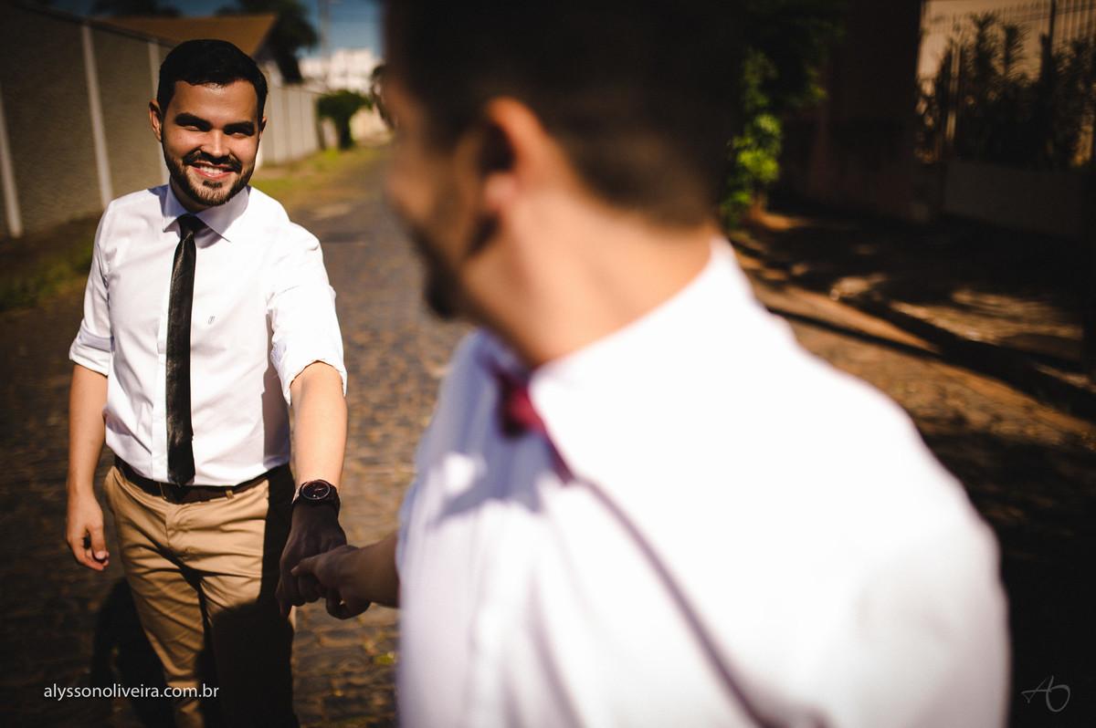 Book de Casal Masculino, Fotografo de casais lgbt, book lgbt, Alysson Oliveira Fotografo de Casamento, Pre Wedding Gay, Pre Wedding de Casal Masculino, sessão Fotografia de Casal Masculino