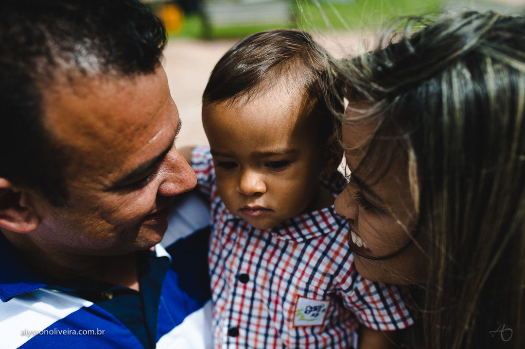 ALYSSON OLIVEIRA FOTOGRAFIA, FOTOGRAFIA DE FAMILIA, ENSAIO DE FAMILIA, FOTOS CRIATIVAS DE FAMILIA, INSPIRAÇÃO PARA FOTOS DE FAMILIA, ALYSSON OLIVEIRA STUDIO PHOTO, FOTOGRAFO DE FAMILIA EM UBERABA, FOTOGRAFO NO BRASIL