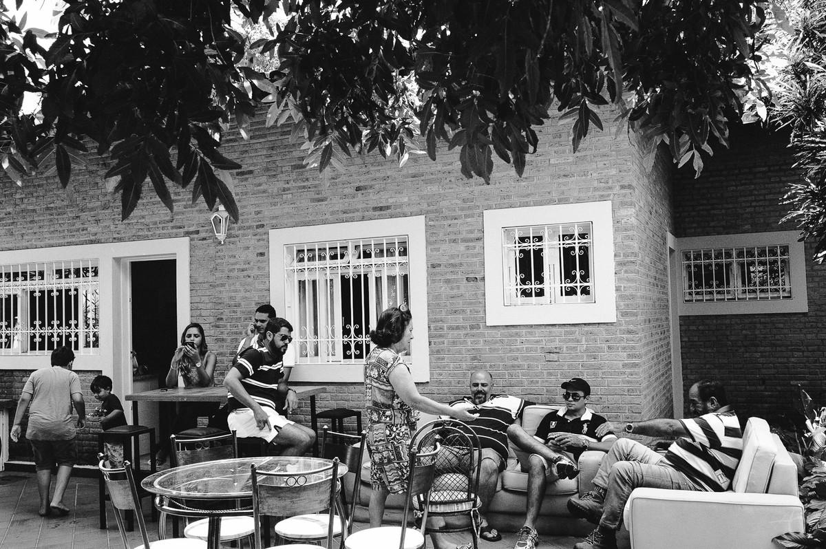 Alysson oliveira Fotografo, Alysson Oliveira Fotografo de Casamento, Fotografo de Casamento no Brasil, Album Premiado no My Wed, Album de Casamento Premiado, Fotografo em Uberlandia, Fotografia de Casamento em Uberlandia