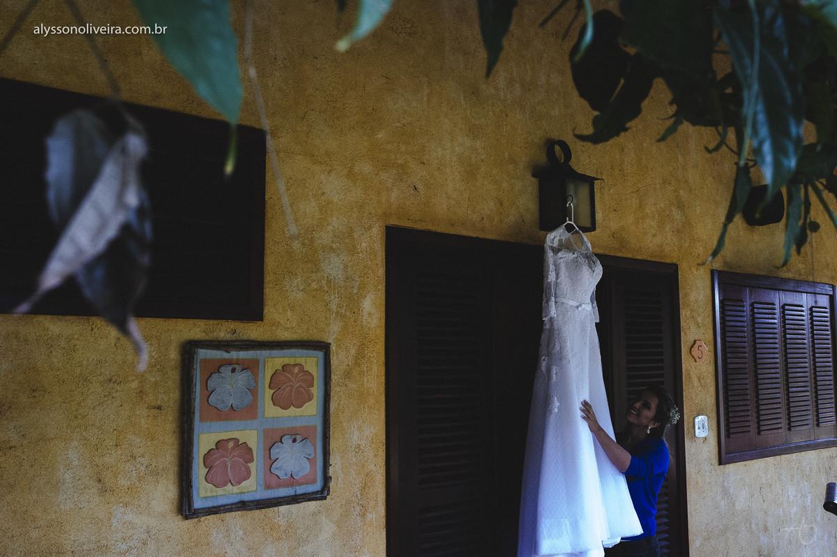 Alysson Oliveira Fotografo em São Sebastião do Paraiso, Alysson Oliveira Fotografo de Casamento no Brasil, Alysson Oliveira Fotografo em Uberlandia, Fotografo de Casamento no Brasil, Fotografia de Casamento, Hotel Fazenda Leão de Jud&
