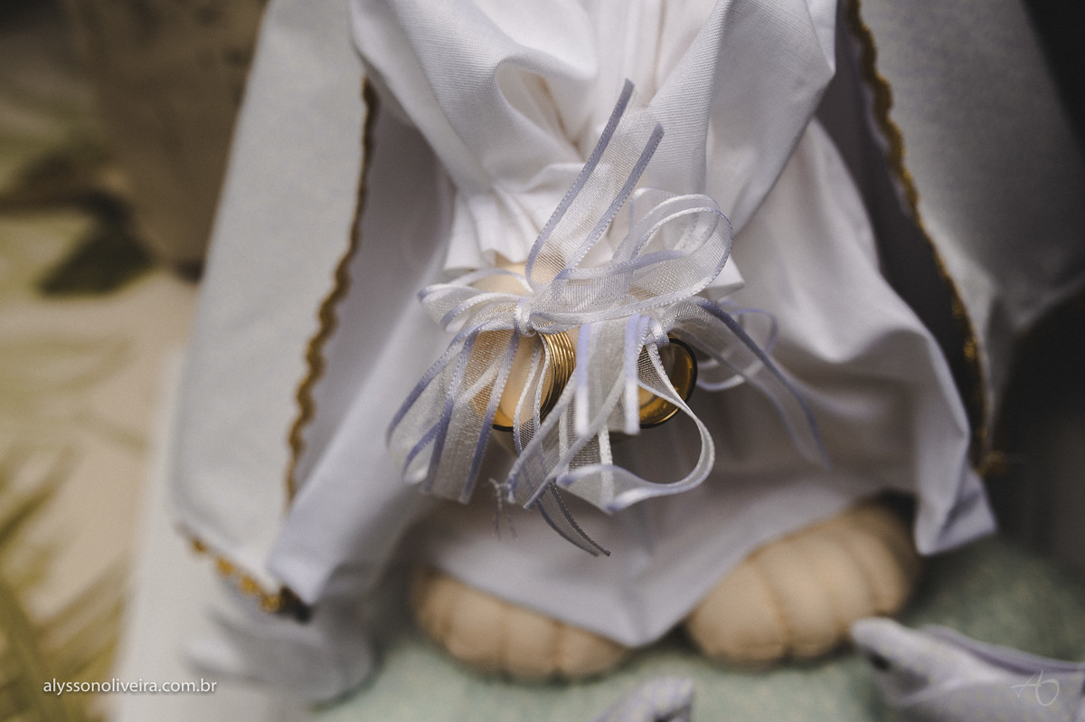 Fotografo de Casamento em São Sebastião do Paraiso, Aliança de Casamento, Alianças