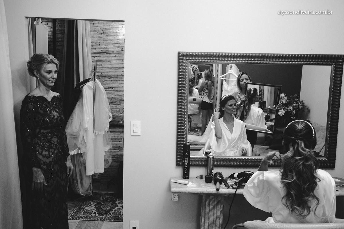 Lancome, Alysson Oliveira Fotografo, Alysson Oliveira Fotografo de Casamento, Alysson Oliveira Fotografo em Uberaba, Fotografo de Casamento no Brasil, Fotografo de Casamento em Uberaba, Fotografia de Casamento em Uberlandia, Fotografia de Casamento em Min