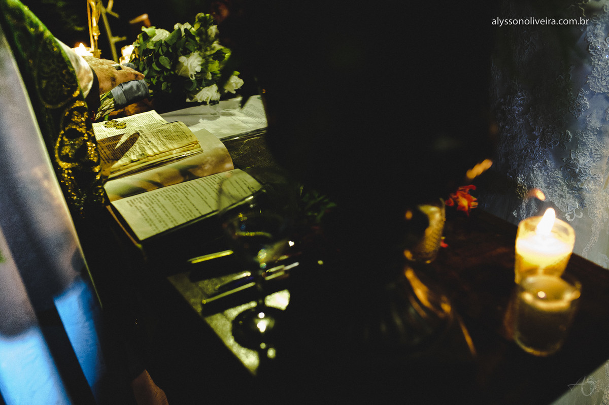 Alysson Oliveira Fotografo, Alysson Oliveira Fotografo de Casamento, Alysson Oliveira Fotografo em Uberaba, Fotografo de Casamento no Brasil, Fotografo de Casamento em Uberaba, Fotografia de Casamento em Uberlandia, Fotografia de Casamento em Minas Gerais