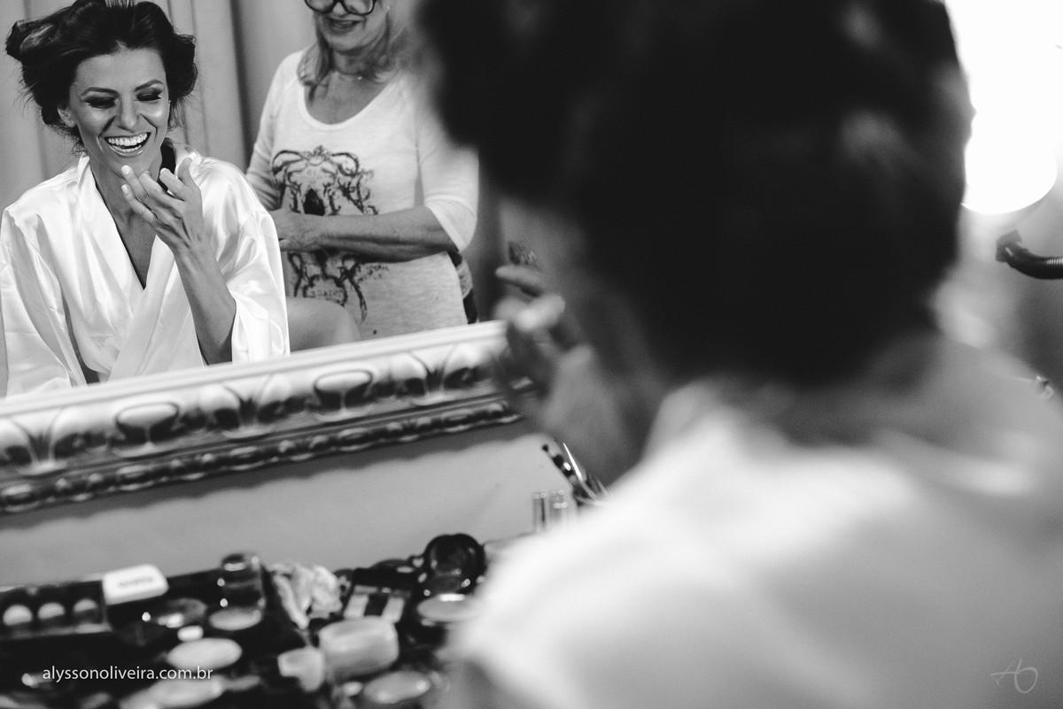 Maria Claudia Cerimonial, Alysson Oliveira Fotografo, Alysson Oliveira Fotografo de Casamento, Alysson Oliveira Fotografo em Uberaba, Fotografo de Casamento no Brasil, Fotografo de Casamento em Uberaba, Fotografia de Casamento em Uberlandia, Fotografia de