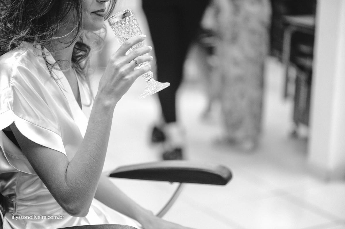 Fotografo de Casamento no Brasil, Alysson Oliveira, Fotografia de Casamento, Alysson Oliveira Fotografo de Casamento em Minas Gerais, Fotografo de Casamento em Uberaba, Casamento Lorena e Matheus, Making off, Making off de noiva, make de noiva, maquiagem