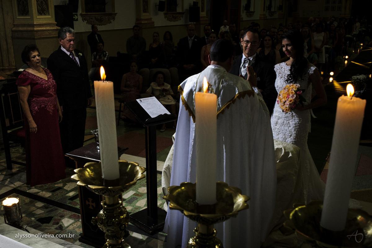 Fotografia de Casamento, Fotografo de Casamento no Brasil, Fotografo em Minas Gerais, Fotografo de Casamento em Uberlandia, Casamento Wesley e Vanessa