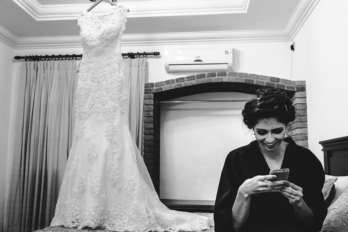 Fotografia de Casamento, Fotografo de Casamento no Brasil, Fotografo em Minas Gerais, Fotografo de Casamento em Uberlandia, Vestido de Noiva, Vestido de Noiva moderno,Inspiração de vestido para noivas