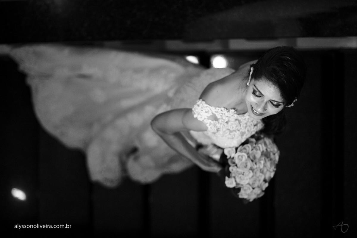 Fotografia de Casamento, Fotografo de Casamento no Brasil, Fotografo em Minas Gerais, Fotografo de Casamento em Uberlandia, inspiração de carro para noivas