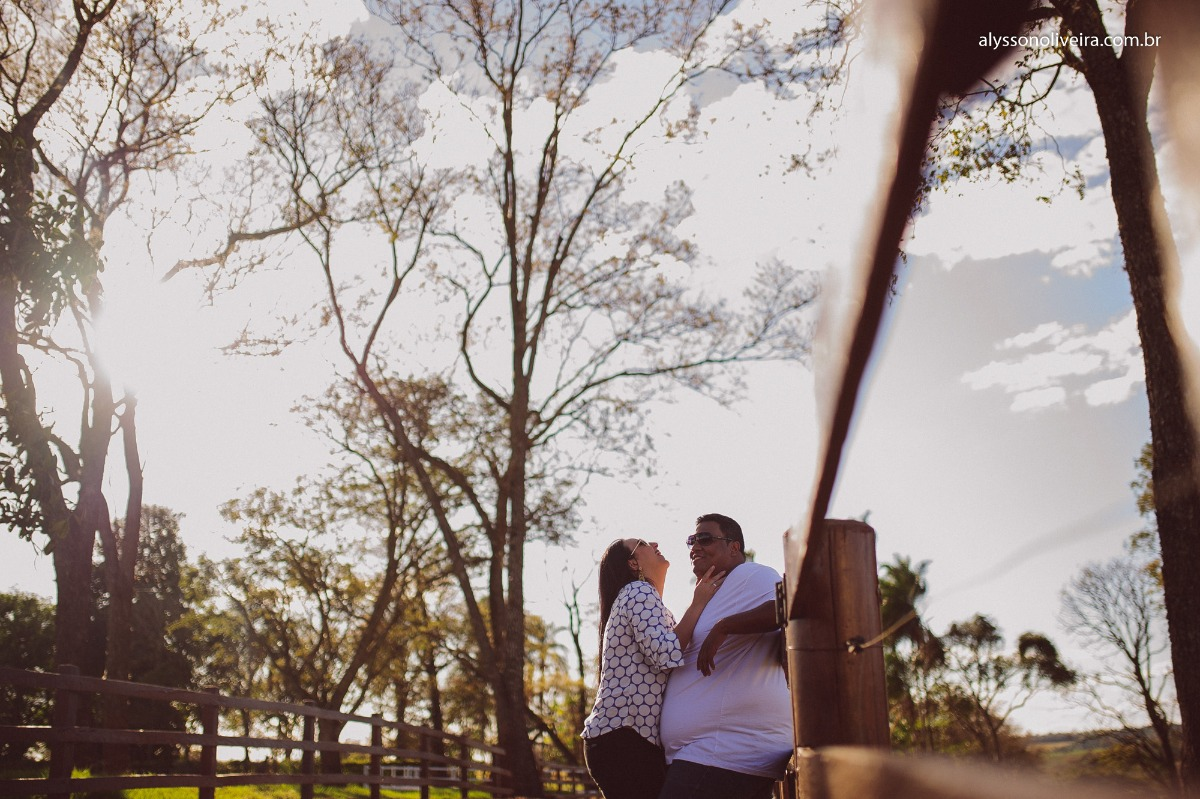 Pré Wedding Camila e Igor, Pré Wedding em Uberaba, Pré Wedding na Fazenda, Alysson Oliveira Fotografo de Casamento no Brasil, Pre Wedding criativo, Pré Wedding Romântico, Pre wedding Alegre, Pre wedding Retro, Casamento D