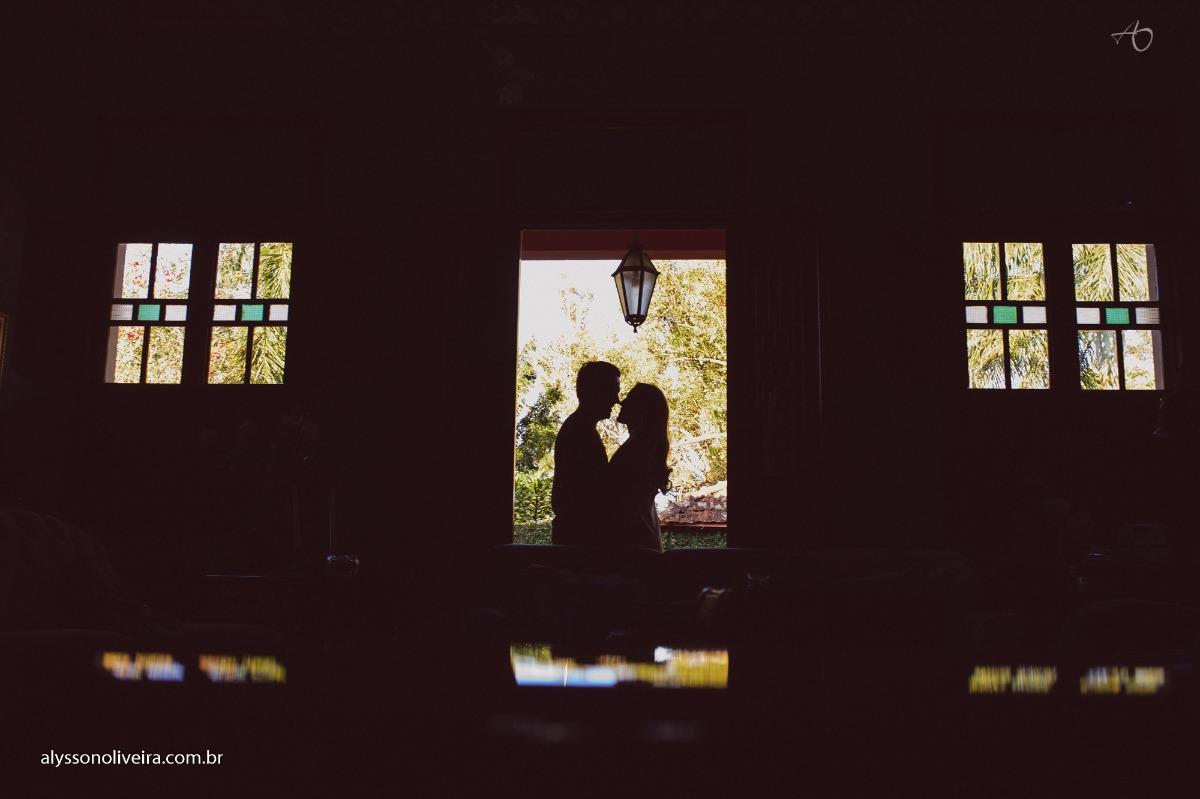Pré Wedding Camila e Igor, Pré Wedding em Uberaba, Pré Wedding na Fazenda, Alysson Oliveira Fotografo de Casamento no Brasil, Pre Wedding criativo, Pré Wedding Romântico, Pre wedding Alegre, Pre wedding Retro, Casamento C