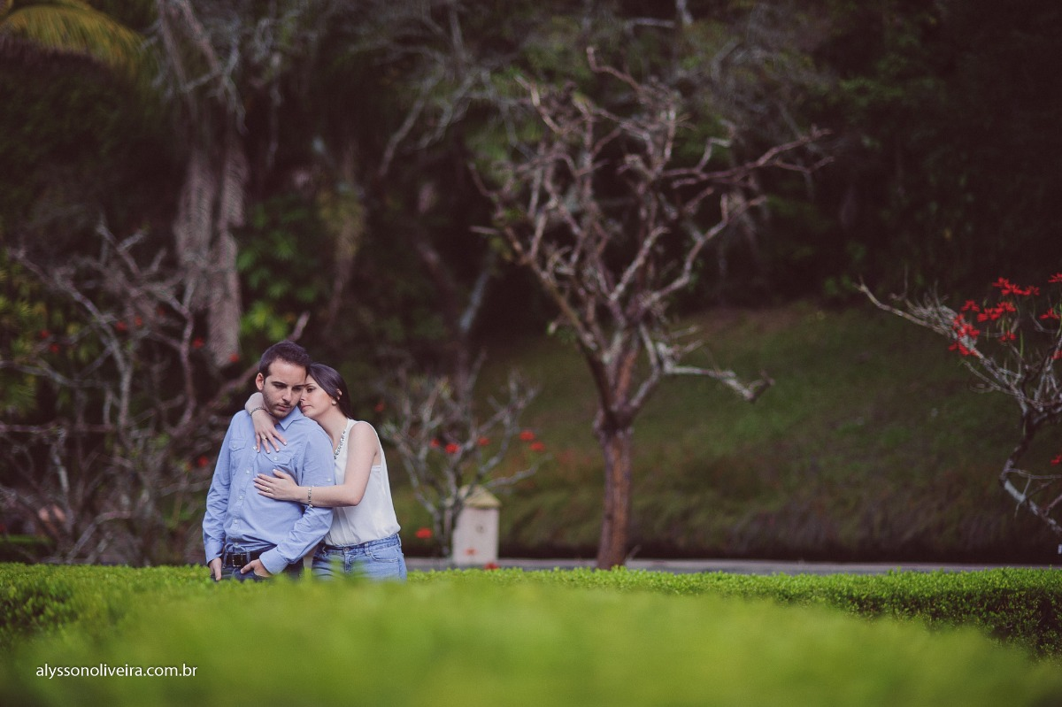 Pré Wedding Lorena e Thiago, Pré Wedding em São Paulo, Alysson Oliveira Fotografo de Casamento no Brasil, Pre Wedding Jardim Botânico, Pré Wedding Parque do Ibirapuera, Pre wedding Criativo, Pre wedding Romantico, Casamen