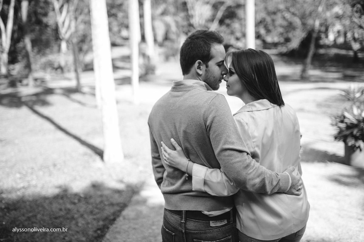 Pré Wedding Lorena e Thiago, Pré Wedding em São Paulo. Alysson Oliveira Fotografo de Casamento no Brasil, Pre Wedding Jardim Botanico, Pré Wedding Parque do Ibirapuera, Pre wedding Criativo, Pre wedding Romantico, Casamento Lor