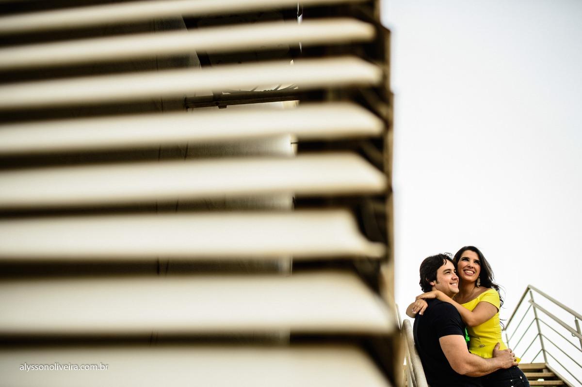 Alysson Oliveira, Fotografo de Casamento no Brasil, Fotografia de Casamento, ensaio pré wedding, Pré wedding criativo, pré wedding romântico, Studio Alysson Oliveira, Alysson oliveira fotografia