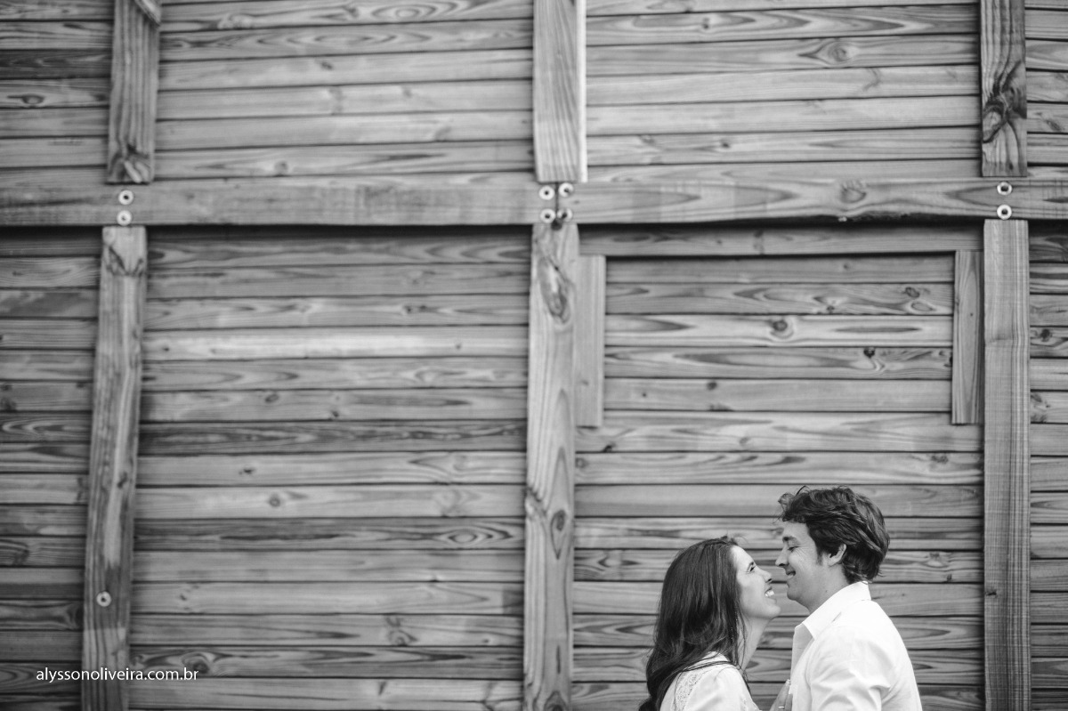 Alysson Oliveira, Fotografo de Casamento no Brasil, Fotografia de Casamento, ensaio pré wedding, Pré wedding criativo, pré wedding romântico, Studio Alysson Oliveira, Alysson oliveira fotografia , Casamento Graziella e Nino, Pr&