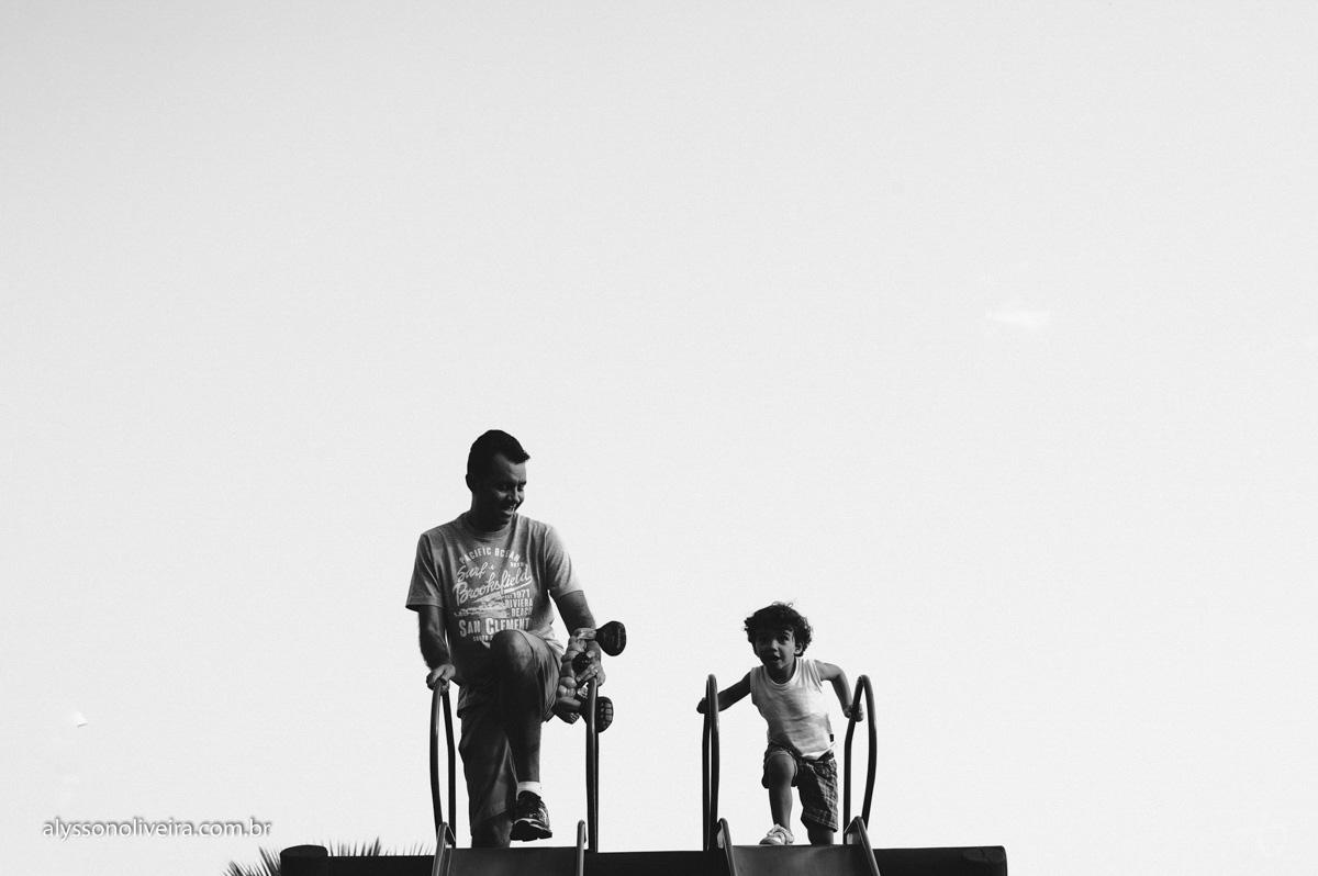 Alysson Oliveira Fotografo, Fotos infantis, Fotografia Infantil em Uberaba, Fotos Criativas de Criança