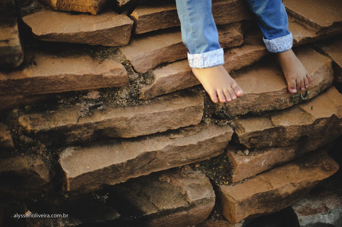 Alysson Oliveira Fotografo, Fotos infantis, Fotografia Infantil em Uberaba, Fotos Criativas de Criança, Fotografia de criança