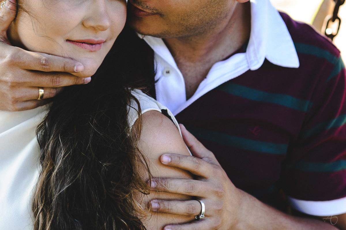 Aliança de casamento,Fotografia de Casamento, Pre wedding, Alysson Oliveira Fotografo de Casamento, Janaina e Cassio, Chacara Vovo Lelesa, Rio Claro