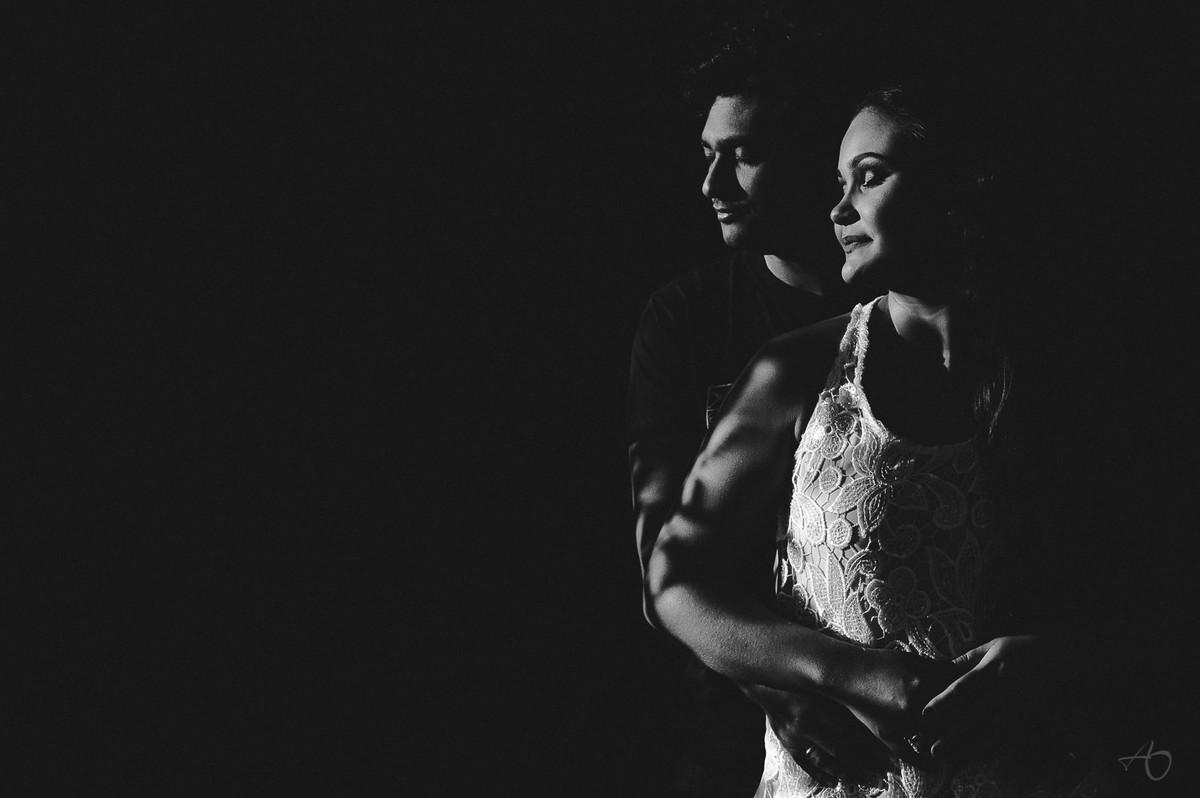 Fotografia de Casamento, Pre wedding, Alysson Oliveira Fotografo de Casamento, Janaina e Cassio, Chacara Vovo Lelesa, Rio Claro