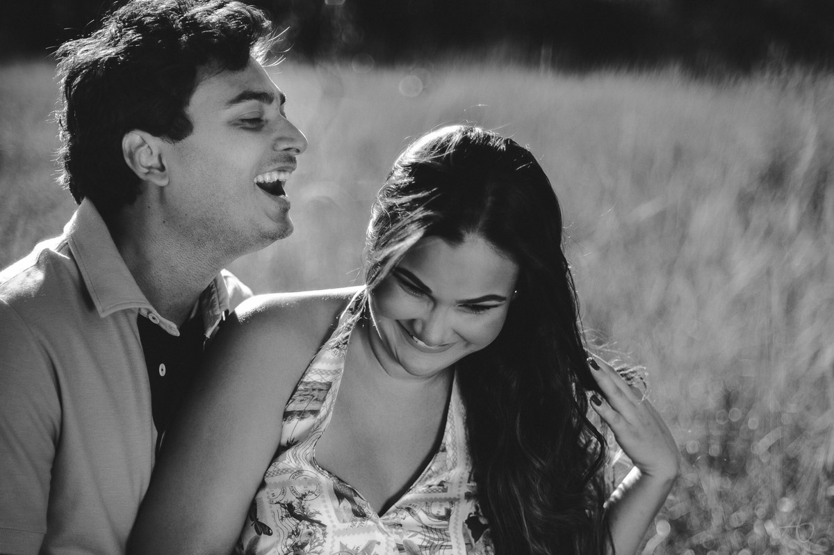 Fotografia de Casamento, Pre wedding, Alysson Oliveira Fotografo de Casamento, Janaina e Cassio, Chacara Vovo Lelesa, Rio Claro, Alysson Oliveira Fotografo de Casamento no Brasil