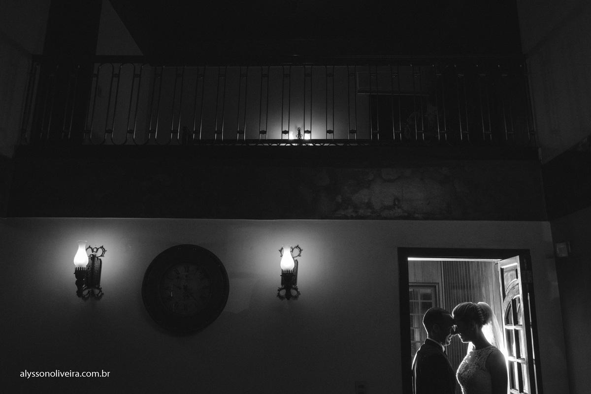Alysson Oliveira Fotografo de Casamentos, Alysson Oliveira, Inspiration, Fotografo, fotos criativas, Casamento de Josiane e Carlos Eduardo, Cerimonia de casamento, Catedral metropolitana de Uberaba, ensaio de noivos, Dia D eventos