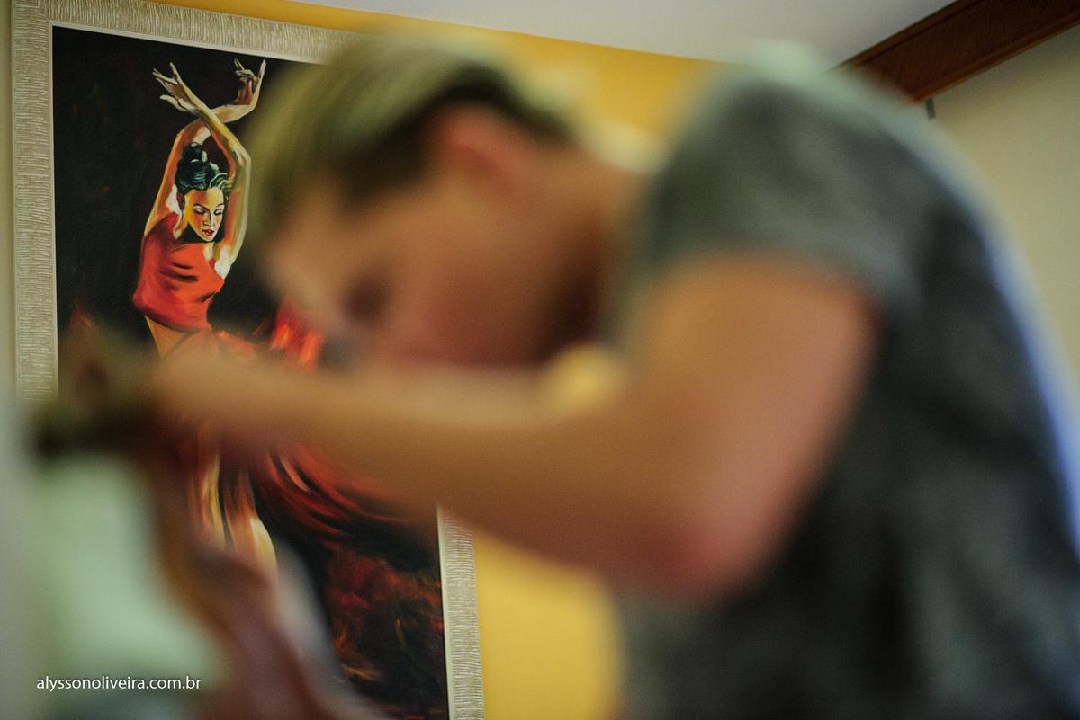 Alysson Oliveira Fotografo de Casamentos, Alysson Oliveira, Inspiration, Fotografo, fotos criativas, Casamento de Josiane e Carlos Eduardo, make de noiva