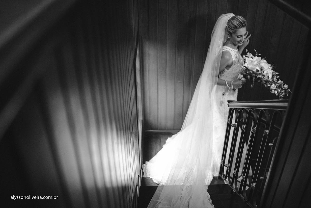 Alysson Oliveira Fotografo de Casamentos, Alysson Oliveira, Inspiration, Fotografo, fotos criativas, Casamento de Josiane e Carlos Eduardo, make de noiva, vestido de noivo moderno, Andre Biage, Roupão de noiva, noiva linda