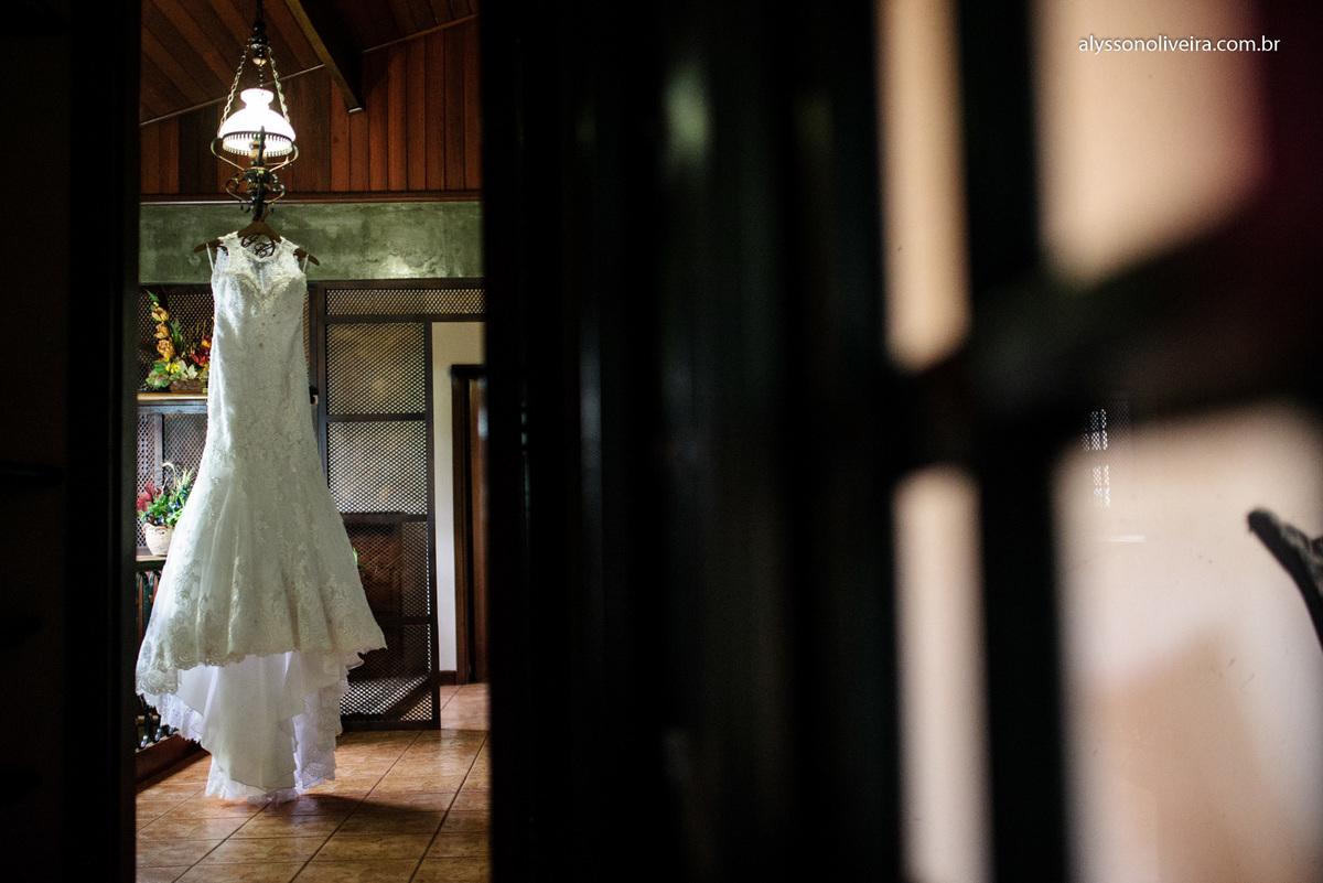 Alysson Oliveira Fotografo de Casamentos, Alysson Oliveira, Inspiration, Fotografo, fotos criativas, Casamento de Josiane e Carlos Eduardo, make de noiva, vestido de noivo moderno