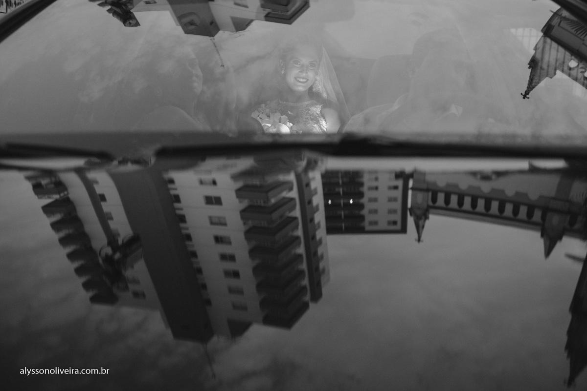Alysson Oliveira Fotografo de Casamentos, Alysson Oliveira, Inspiration, Fotografo, fotos criativas, Casamento de Josiane e Carlos Eduardo, Cerimonia de casamento, Catedral metropolitana de Uberaba