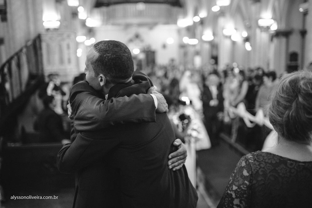 Alysson Oliveira Fotografo de Casamentos, Alysson Oliveira, Inspiration, Fotografo, fotos criativas, Casamento de Josiane e Carlos Eduardo, Cerimonia de casamento, Catedral metropolitana de Uberaba, entrada da noiva