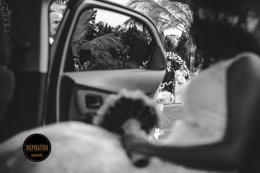 Foto premiada, Inspiration, 8° Edição do Inspiration, Inspiration Awards, Alysson Oliveira Fotografo Premiado Internacionalmente, Premio Internacional, Mywed, Foto de Casamento Premiada