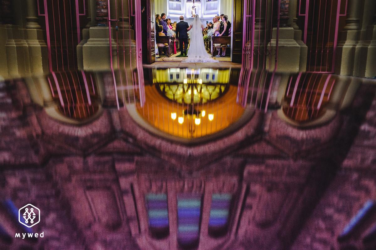 My Wed, Foto de Casamento Premiada no My Wed
