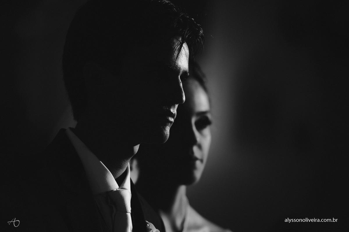 Alysson Oliveira Fotografo de Casamento no Brasil, Fotografo de Casamento, Fotografo de Casamento no triangulo mineiro, Fotografo de Casamento Em Uberaba, Aliança de Casamento, Buque de noiva, buque de daminha, Alysson Oliveira Studio Photo, Fotogr
