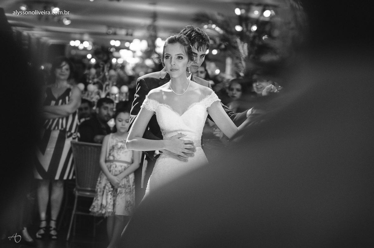 Alysson Oliveira Fotografo de Casamento no Brasil, Fotografo de Casamento, Fotografo de Casamento no triangulo mineiro, Vestido de noiva, making off da noiva, Making Off do Noivo, Make criativa, Terço de Noiva, Véu de noiva, Make de noiva ,