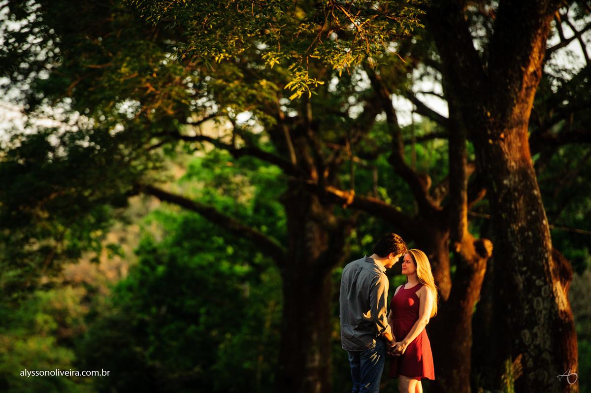 Pré wedding Camila e Alfredo, ensaio pre casamento, fotografia de casais em Araxá, Pre-Wedding em Araxá, Fotografo em Araxá, Pré wedding romantico, fotografo Alysson Oliveira, Alysson Oliveira Fotografia, Camila e Alfred