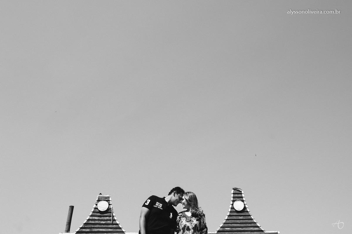 Pré Wedding em Holambra, Foto de casal em Holambra, Shirley e Gabriel, Pré Wedding Shirley e Gabriel, Fotografo de Casamento, Alysson Oliveira Fotografo de Casamento no Brasil, Alysson Oliveira Fotografia, Alysson Oliveira Fotografo de Casam