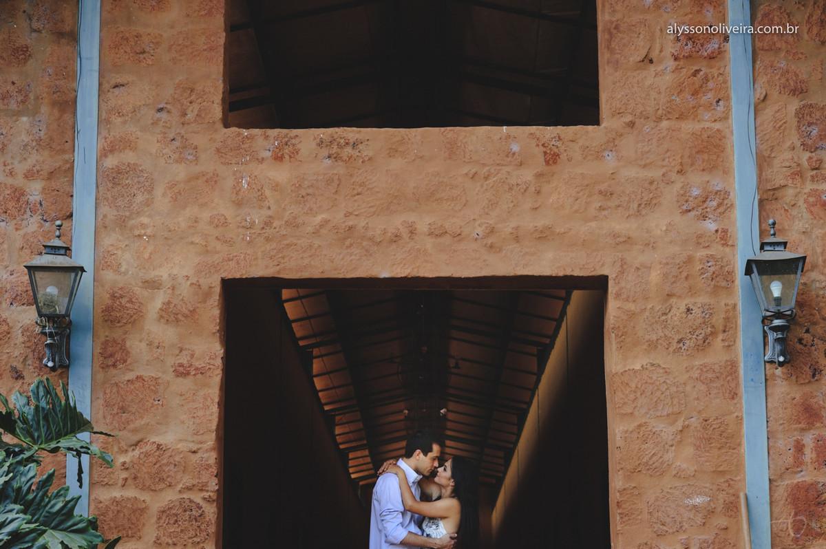 Alysson Oliveira Fotografo de Casamento no Brasil, Pre Wedding, Fotografo em Minas Gerais, Ensaio de Casais, Carol e Marcos, Fotografo em Minas Gerais, Fotografo de Casamento em Uberaba