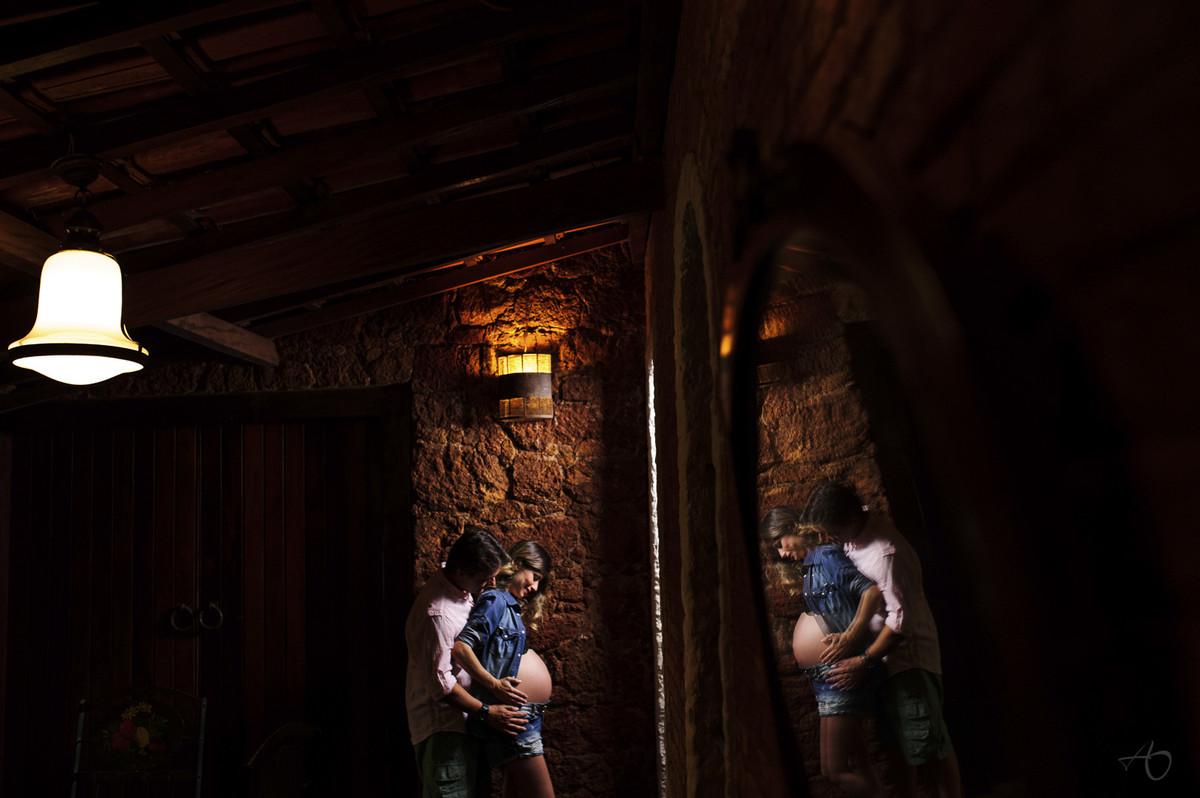 Alysson Oliveira Fotografo de Gestante, Fotografo de Familia, Fotografo de gestante em Minas Gerais, Fotografo de Gestante no Brasil, Fotografia de Gestante, Fotografo em Uberaba, Veronica e Fabiano
