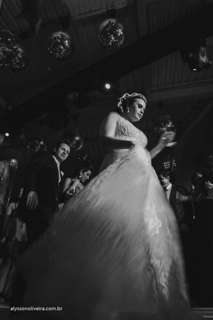 Alysson Oliveira Fotografo de Casamento no Brasil, Fotografo de Casamento, Fotografo de Casamento no triangulo mineiro, Fotografo de Casamento em Uberaba, Aliança de Casamento, Buque de noiva, buque de Daminha, Casamento Mariana Misson e Junior Mac