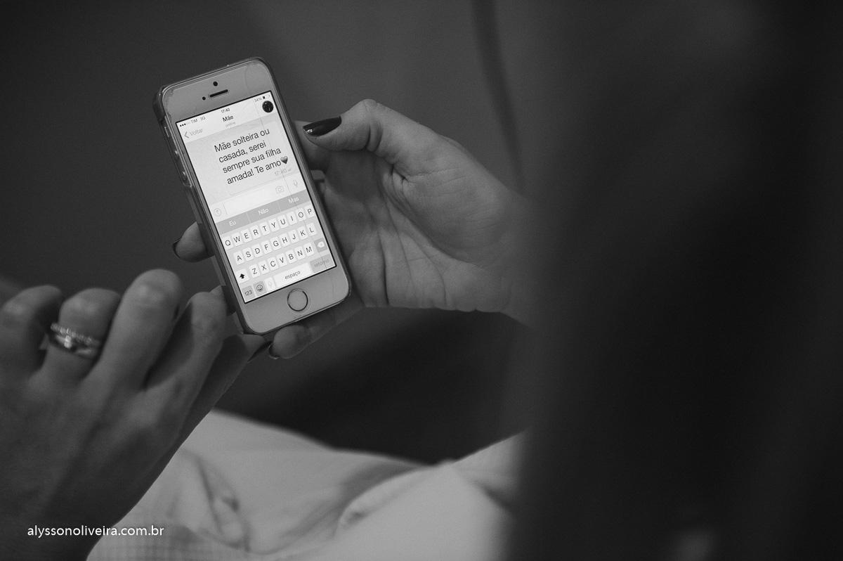 make de casamento, make de casamento em uberaba, Alysson Oliveira Fotografo de Casamento no Brasil, Fotografo de Casamento, Fotografo de Casamento no triangulo mineiro, Fotografo de Casamento em Uberaba, Aliança de Casamento, Buque de noiva, buque