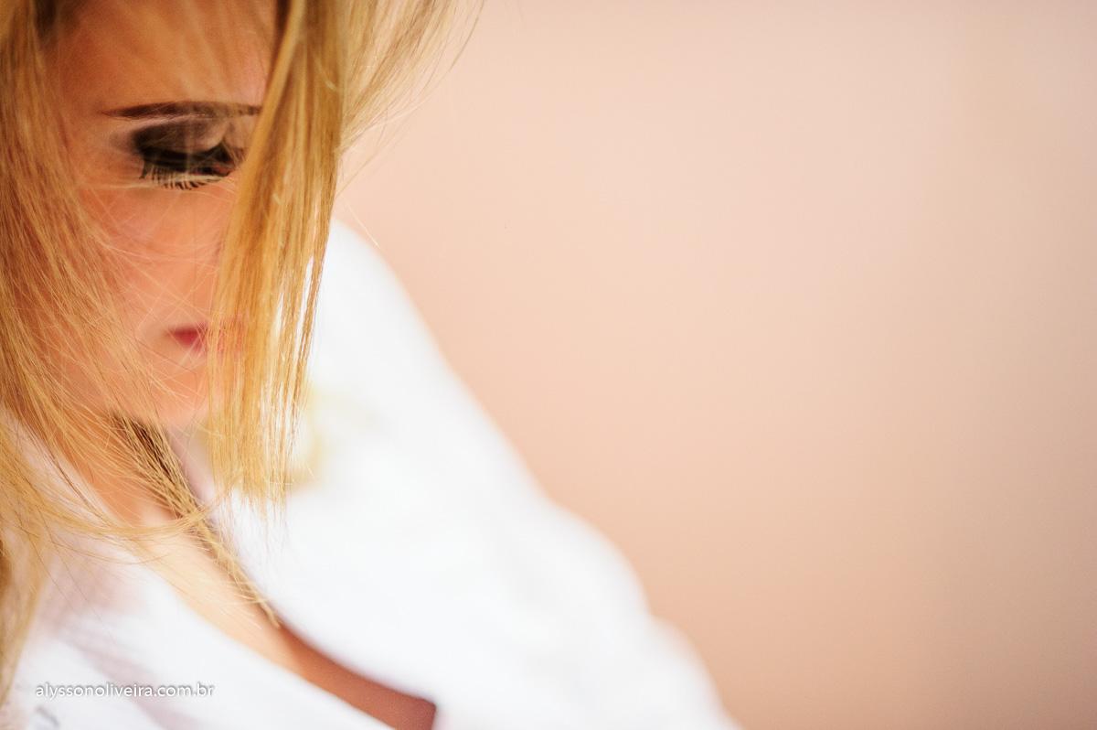 make de noiva, cabelo de noiva,Alysson Oliveira Fotografo de Casamento no Brasil, Fotografo de Casamento, Fotografo de Casamento no triangulo mineiro, Fotografo de Casamento em Uberaba, Aliança de Casamento, Buque de noiva, buque de Daminha, Casame