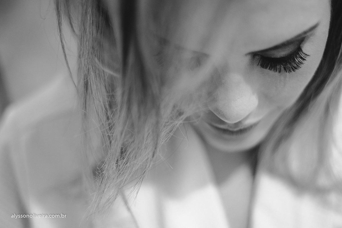 make de noiva criativo, melhor make de noiva em uberaba, Alysson Oliveira Fotografo de Casamento no Brasil, Fotografo de Casamento, Fotografo de Casamento no triangulo mineiro, Fotografo de Casamento em Uberaba, Aliança de Casamento, Buque de noiva