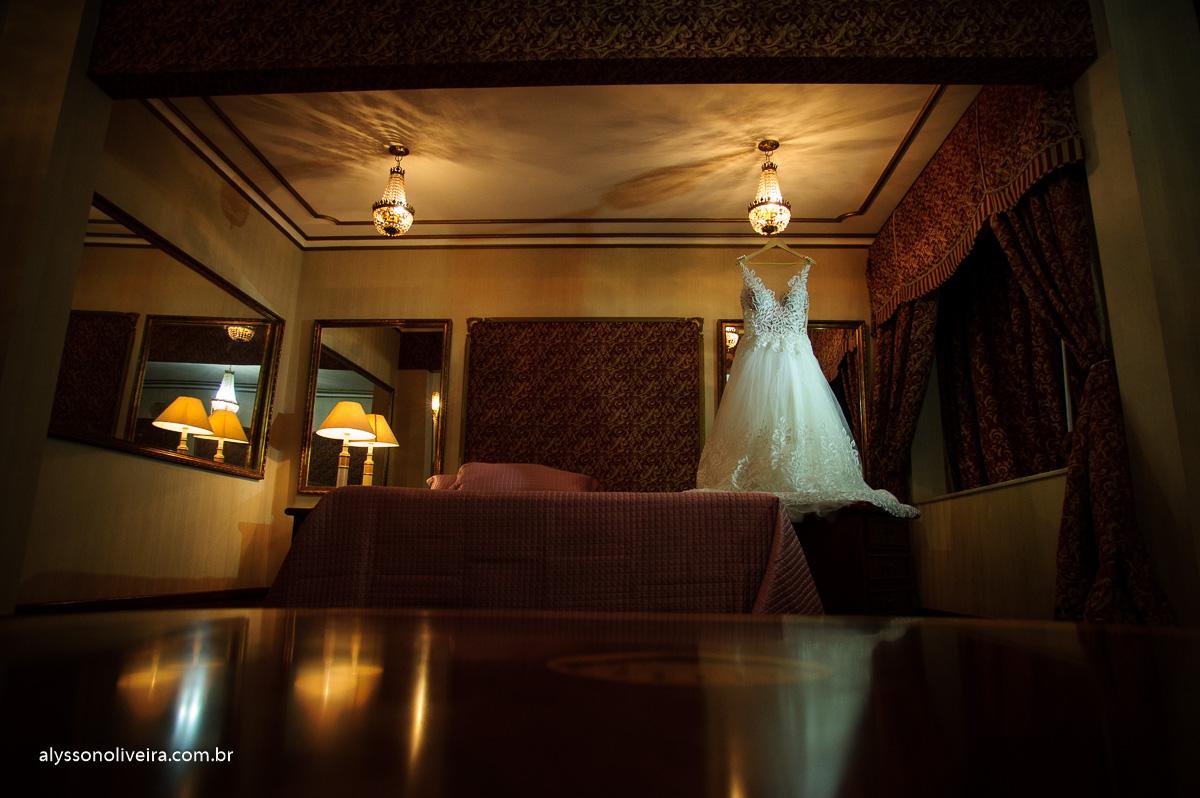 vestido de noiva, melhor vestido de noiva, vestido bonito de noiva, melhor vestido de noiva, Alysson Oliveira Fotografo de Casamento no Brasil, Fotografo de Casamento, Fotografo de Casamento no triangulo mineiro, Fotografo de Casamento em Uberaba, Alian&c