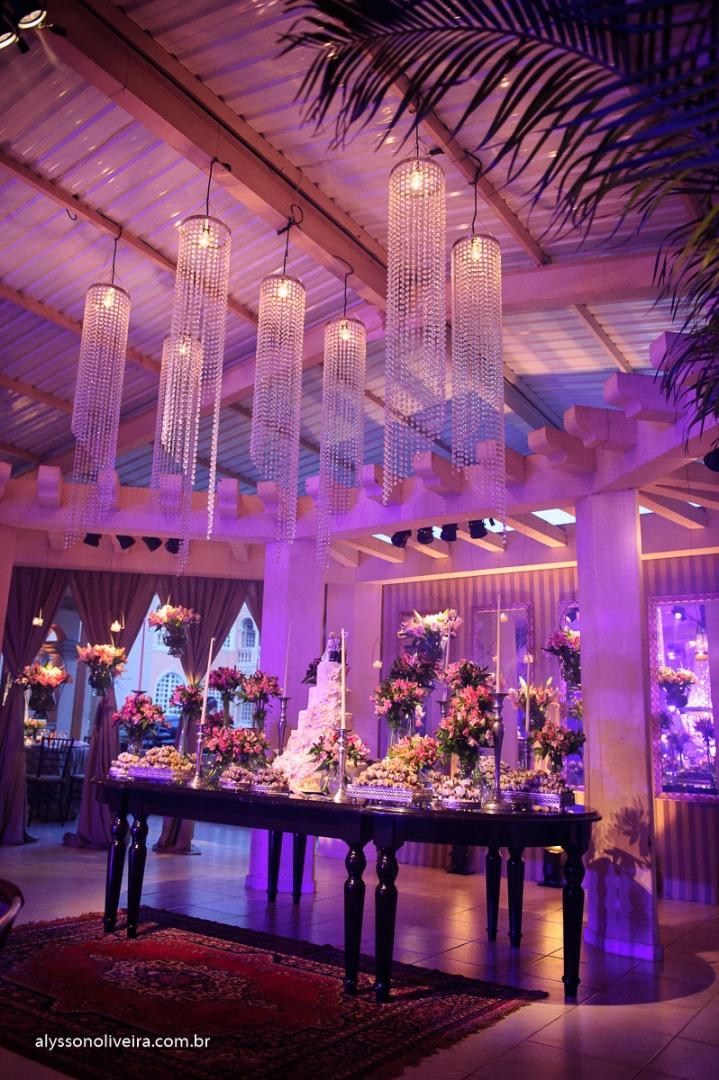 decoração de casamento, decoração linda de casamento, decoração de casamento em Uberaba, casamento em Uberaba, casamento casa do folclore Uberaba, mais linda decoração de casamento