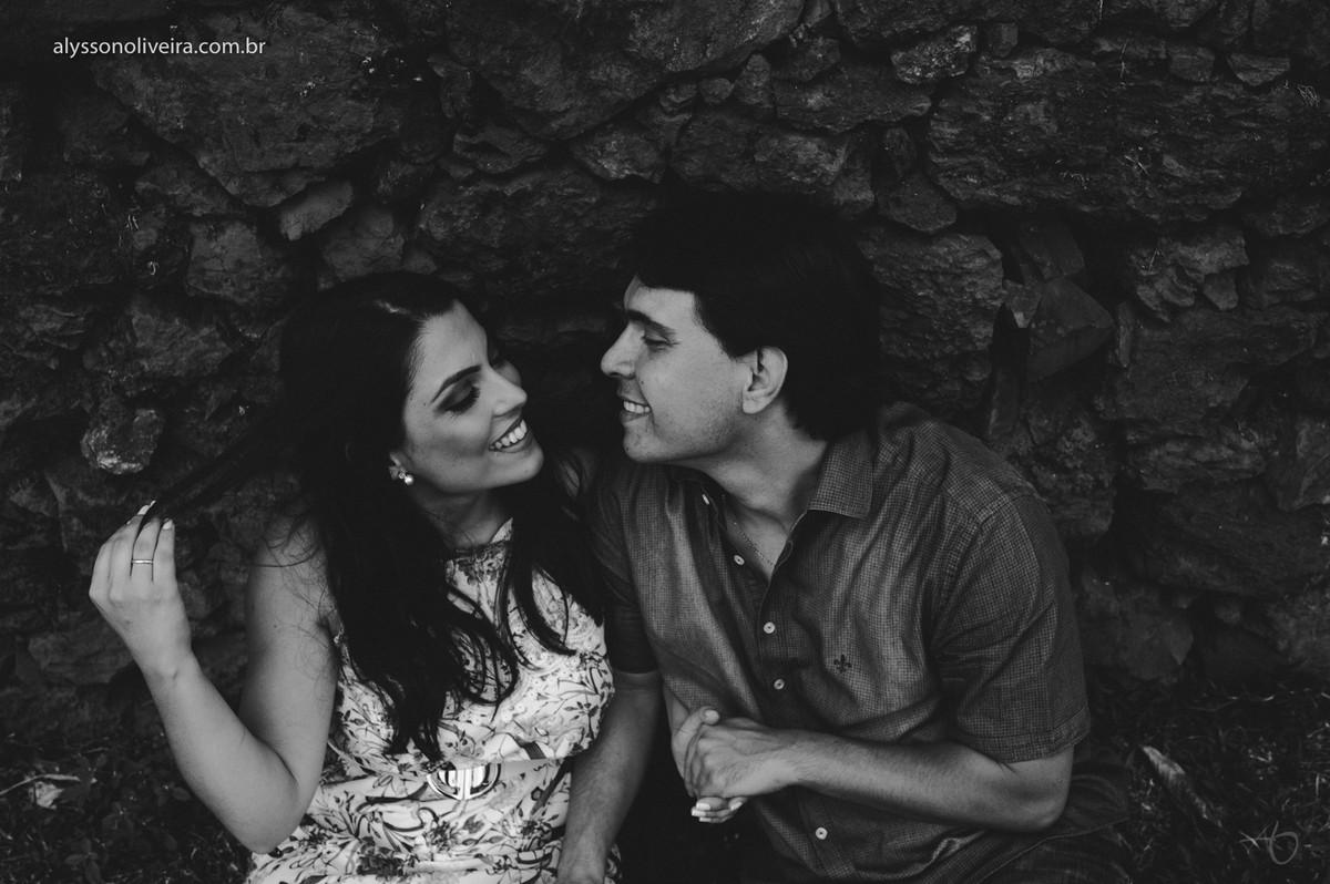 Fotografo de Casamento em Araxá - MG, Alysson Oliveira Fotografo de Casamento no Brasil, Pre-Wedding em Araxa, Fotografia de Casamento