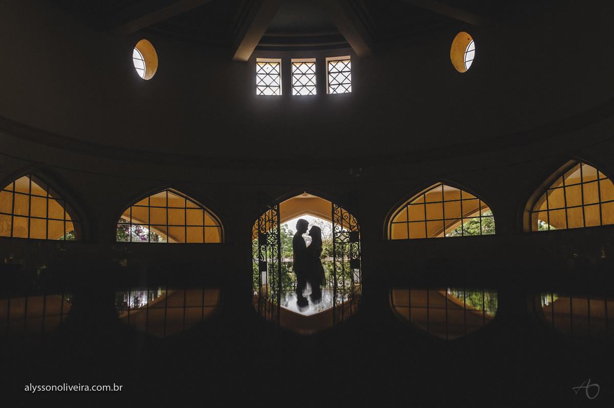 Fotografo de Casamento em Araxá - MG, Alysson Oliveira Fotografo de Casamento no Brasil, Pre-Wedding em Araxa, Fotografia de Casamento, Bruna e Gustavo, Pre Wedding Bruna