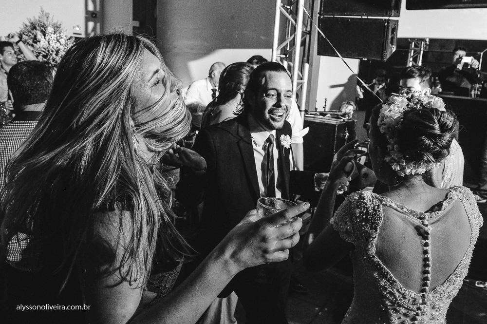 Alysson Oliveira Fotografo de Casamento no Brasil, Fotografo de Casamento, Fotografo de Casamento no triangulo mineiro, Fotografo de Casamento Em Uberaba, Aliança de Casamento, Buque de noiva, buque de daminha, Casamento Camilinha e Igor, Alysson O